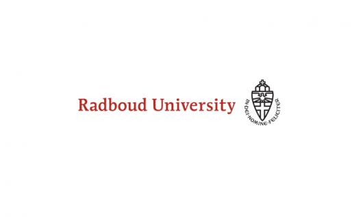 Radboud University NijmegenФото2