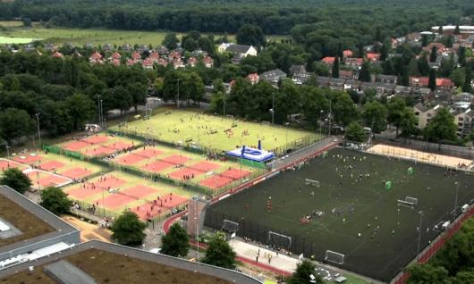 Radboud University NijmegenФото10