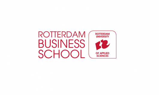 Rotterdam Business SchoolФото6