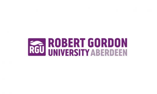 Robert Gordon UniversityФото5