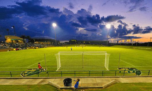 University of South FloridaФото5