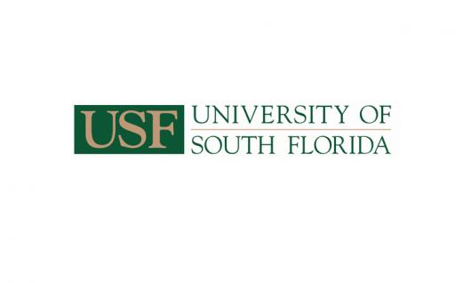 University of South FloridaФото8