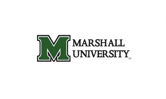 Marshall UniversityФото7