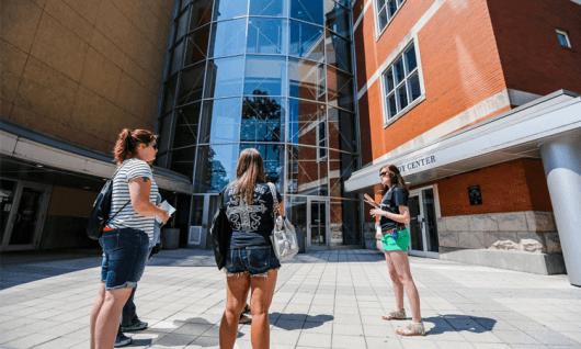 Marshall UniversityФото12