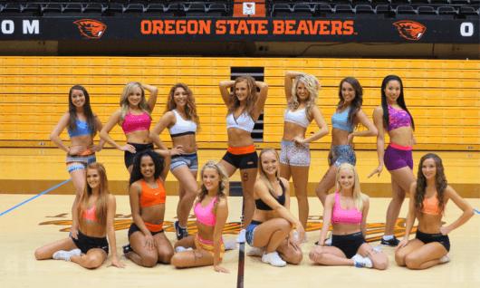 Oregon State University Фото3