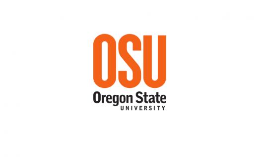 Oregon State University Фото7