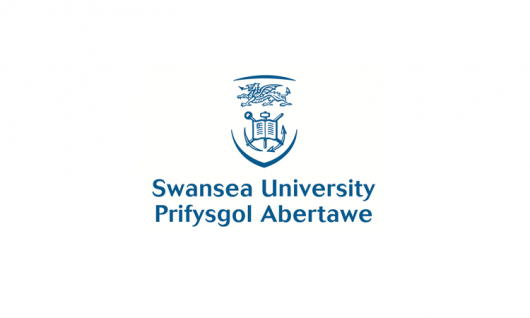 Swansea UniversityФото5