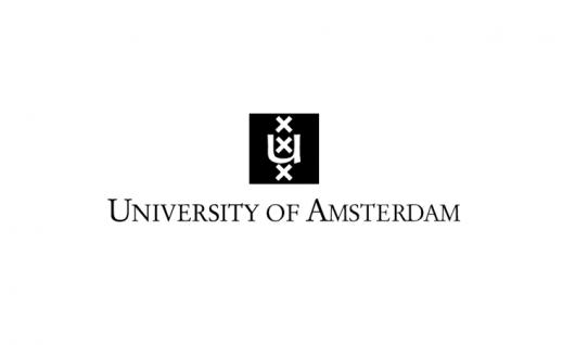 University of AmsterdamФото2