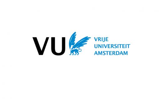 VU University AmsterdamФото3