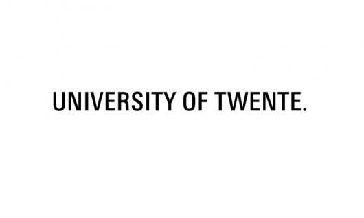 University of TwenteФото2