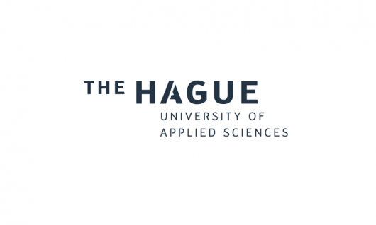 The Hague University of Applied SciencesФото8