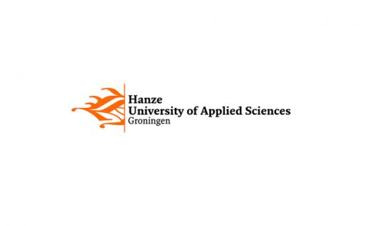 Hanze University of Applied SciencesФото7