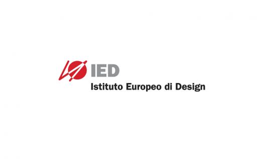 Istituto Europeo di Design Фото 2