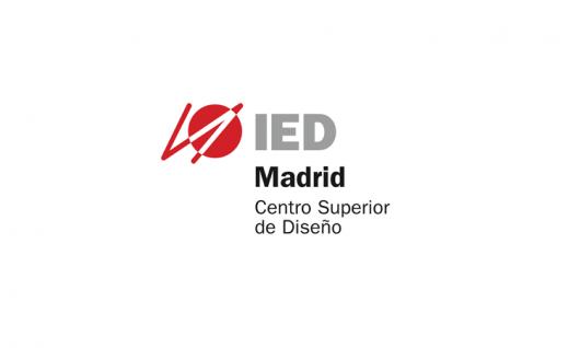 Istituto Europeo di DesignФото2