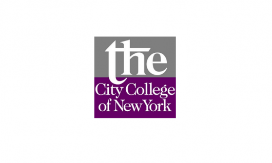 City College of New YorkФото4