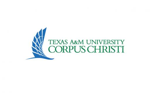 Texas A&M University - Corpus ChristiФото8