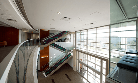 Texas A&M University - Corpus ChristiФото12