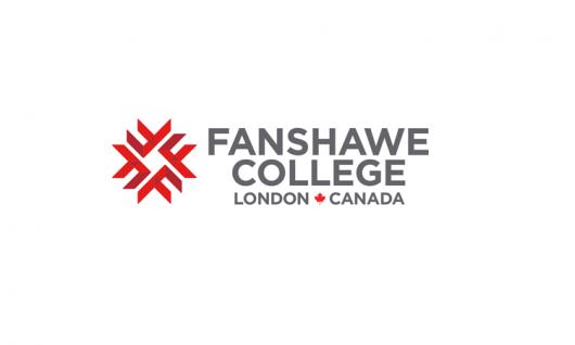 Fanshawe CollegeФото8