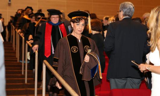 Adelphi UniversityФото2