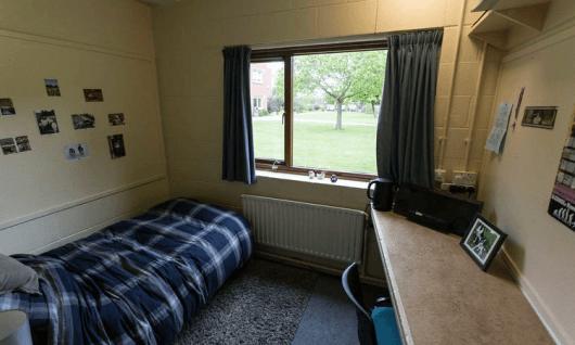 University of Gloucestershire Фото7