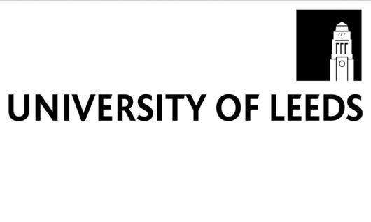 University of LeedsФото10