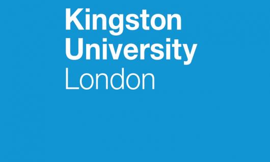 Kingston University London Фото10