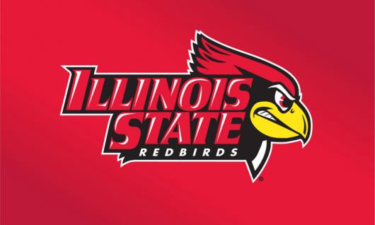 Illinois State UniversityФото1