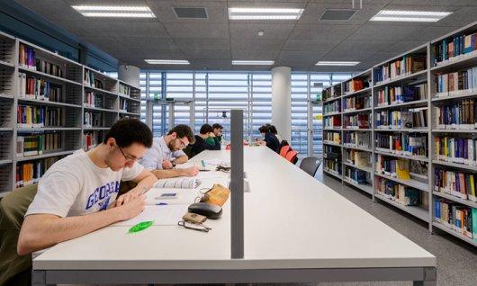 Ca' Foscari University of VeniceФото3