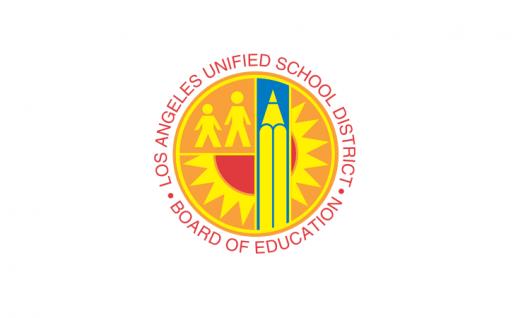Los Angeles Unified Public Schools Фото 3