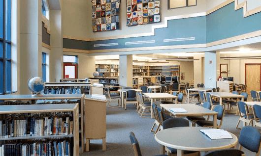 Masconomet Public Schools Фото 3