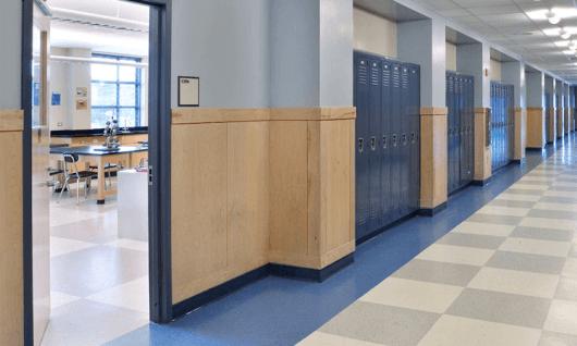 Masconomet Public Schools Фото 4