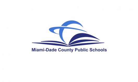 Miami-Dade County Public Schools Фото 7