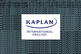 Kaplan  Фото 4