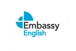 Embassy English Фото 8
