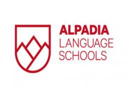 Alpadia Language Schools (ESL) Фото 3