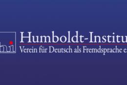 Humboldt Institut Фото 2