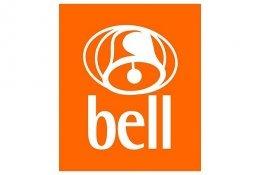 Bell (Wellington College) Фото 1