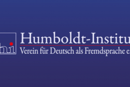 Humboldt Institut (Berlin-Lehnin) - Детская каникулярная программа Фото 2