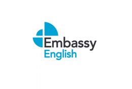 Embassy Summer (Brighton: University of Sussex) Фото 9