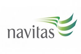 Navitas Фото 1