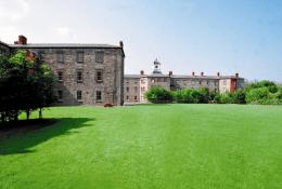 Emerald (Griffith College) - Английский + Спорт для детей Фото 2