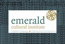 Emerald (Griffith College) - Английский + Спорт для детей Фото 9