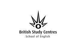 British Study Centers (Wycliffe верховая езда). Фото 3