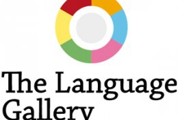 The Language Gallery Фото 1