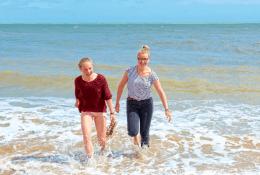 St.Giles Bournemouth (Детская каникулярная программа) Фото 7