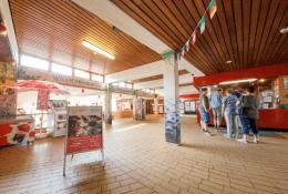 Alpadia Language Schools (Berlin Wannsee) Детская каникулярная программа Фото 4