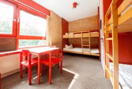 Alpadia Language Schools (Berlin Wannsee) Детская каникулярная программа Фото 5