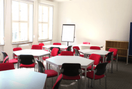 Alpadia Language Schools (Berlin - Werbellinsee) Детская каникулярная программа Фото 7