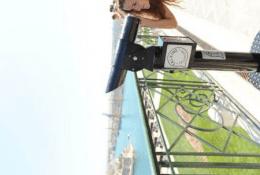 "Clubclass Malta (Программа ""Либерти"") Фото 3"