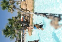 "Clubclass Malta (Программа ""Либерти"") Фото 4"